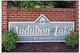 Audubon Lake
