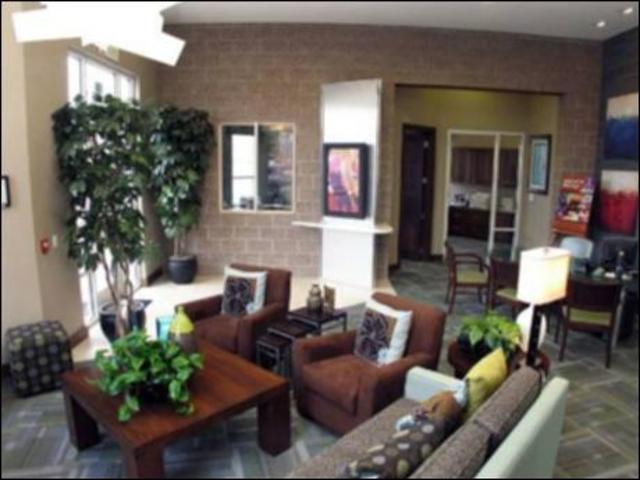Belmar Villas Apartments Condos for Sale and Condos for Rent in Lakewood