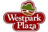 Westpark Plaza