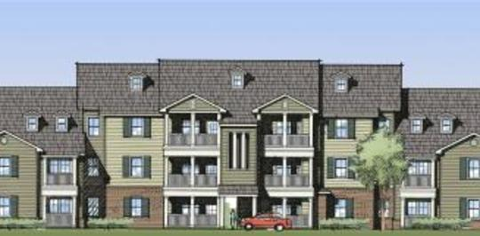 Apartments For Rent In Madisonville La