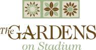 The Gardens on Stadium