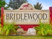 Bridlewood Apartment Homes