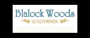 Blalock Woods