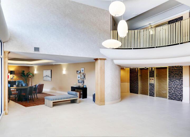 Apartments For Rent Haddon Township Nj