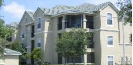 Addison Park - Tampa, FL Apartments for Rent