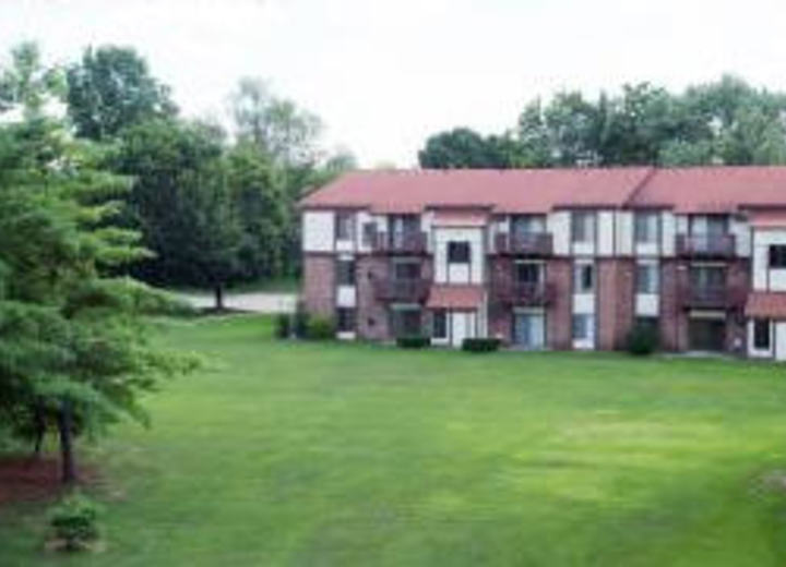 Beautiful Madeira Apartments Kalamazoo MI Apartments For Rent