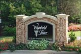 Wynfield Trace