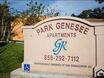 Park Genesee