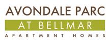 Avondale Parc @ Bellmar