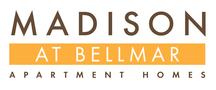 Madison @ Bellmar