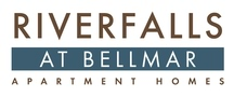 Riverfalls @ Bellmar