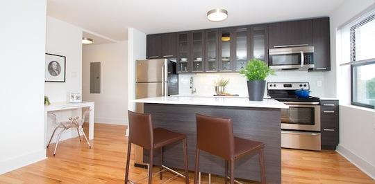Rittenhouse hill apartments philadelphia pa apartments for Apartments for rent in philadelphia no credit check