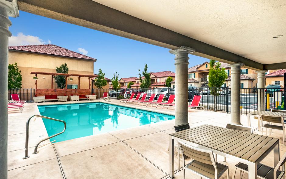 Apartments For Rent In Albuquerque Nm Resort At Sandia