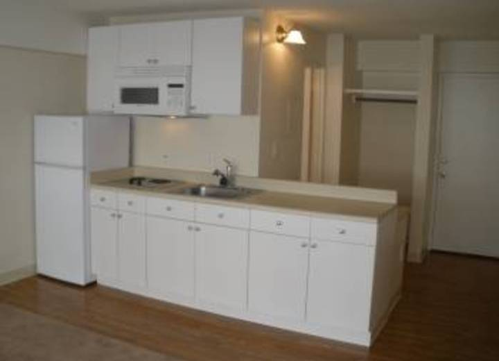 Apartments For Short Term Rent In Honolulu