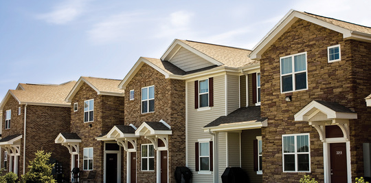 the springs at jordan creek west des moines ia apartments for rent