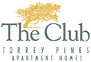 The Club Torrey Pines Apartment Homes In San Diego Ca