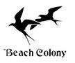 The Beach Colony