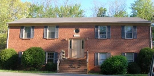 Liberty Ridge Apartments Lynchburg Va - The Best Liberty Of 2018