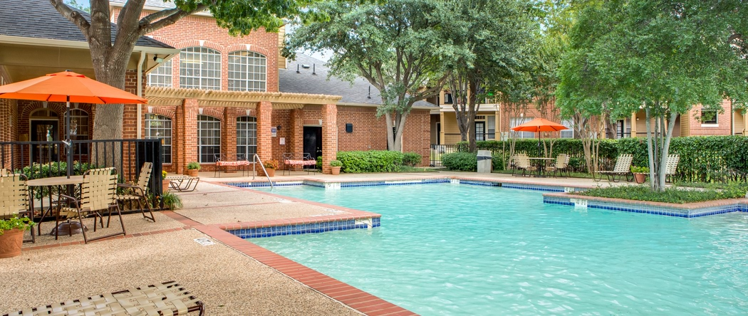 Aprtments for Rent in McKinney, TX