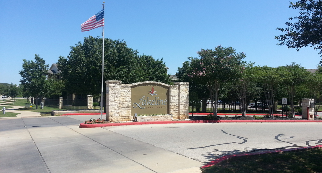 Aprtments for Rent in Leander, TX