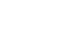 BICYCLE CLUB, THE