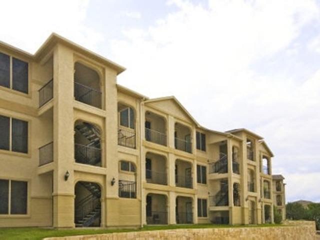 san antonio apartments for rent in san antonio apartment rentals in