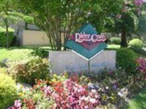 River Cove Apartments | Sacramento, California, 95831  Garden Style, MyNewPlace.com