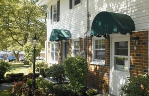 Apartments for Rent in Fall River, MA