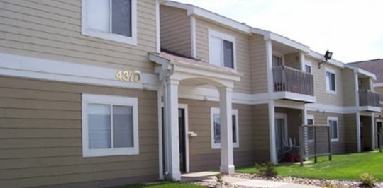 meadow wood of ames ames ia apartments for rent