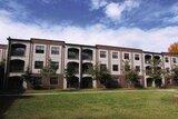 Crogman School Apartments