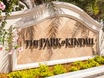 The Park At Kendall