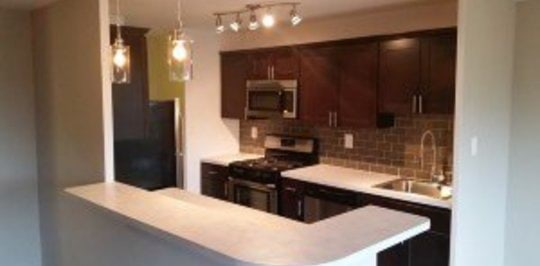 Forest Hill Towers Newark Nj Apartments For Rent