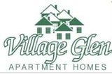 Village Glen Apartments