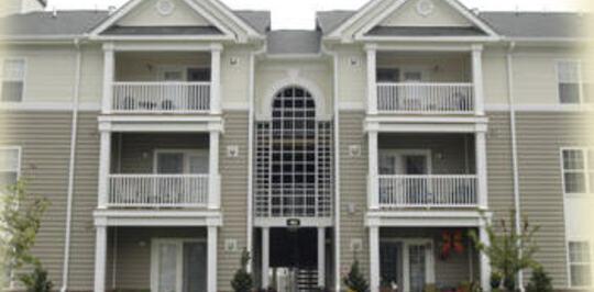Stuart Hill Apartments Winchester VA Apartments for Rent