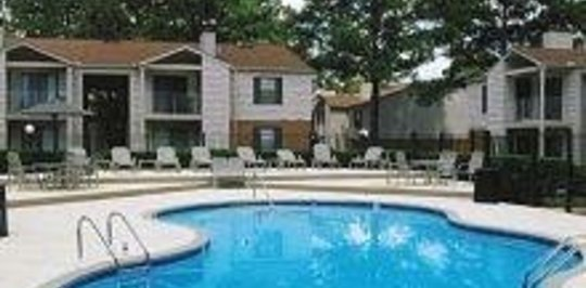 Apartments For Rent No Credit Check Mobile Al