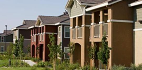 Vintage Natomas Field Senior Apartments Sacramento Ca Apartments For Rent