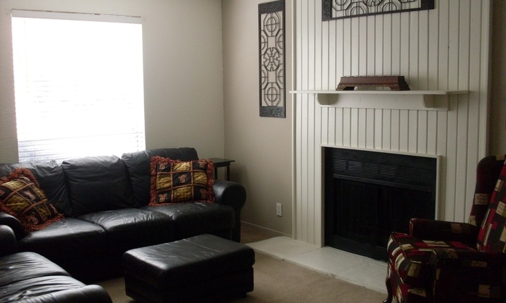 Great Apartments For Rent In Odessa TX University Gardens Home Photo