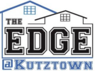 The Edge at Kutztown