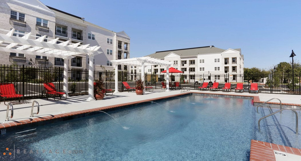 Aprtments for Rent in Portsmouth, VA