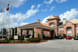 Brazos Senior Villas