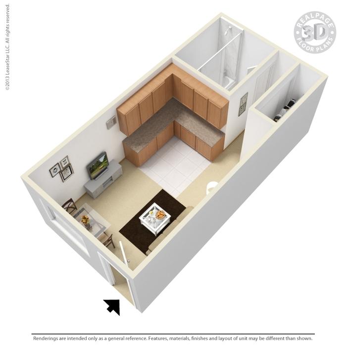 Shop Apartment Floor Plan Extraordinary design kitchen New in House Designer Room