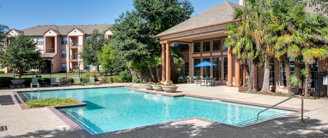 Aprtments for Rent in Waxahachie, TX
