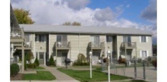 suite life detroit and suburbs royal oak mi apartments for rent