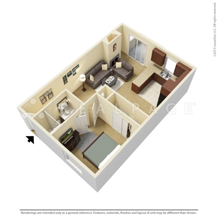 23 Genius Apartment Block Floor Plans design kitchen New in House Designer Room