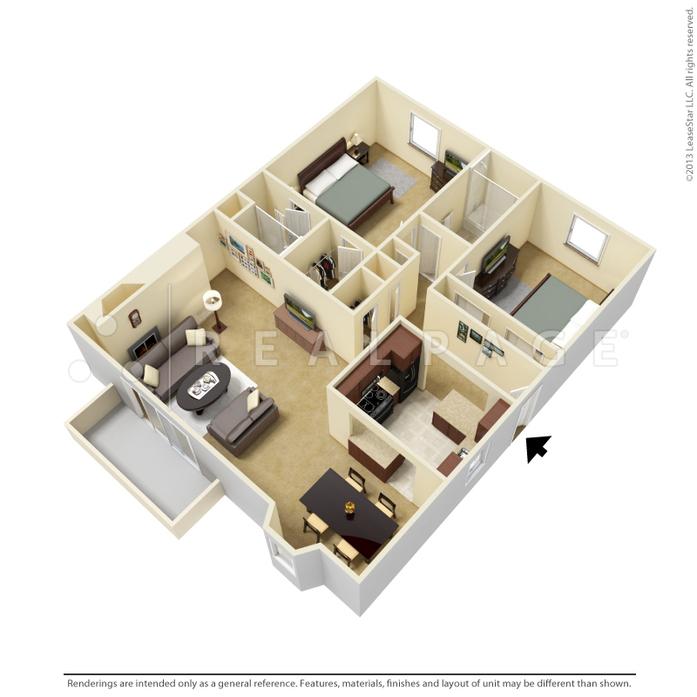 23 Genius Apartment Block Floor Plans Design Room Nice design quotes House