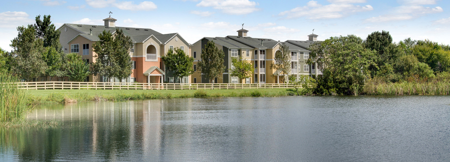 Apartments For Rent In Riverview FL