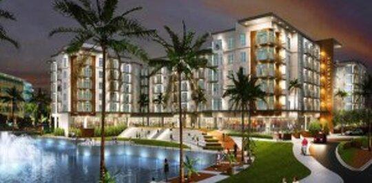 220 Riverside Jacksonville Fl Apartments