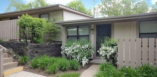 High Quality Forsythia Court Abingdon MD Apartments For Rent