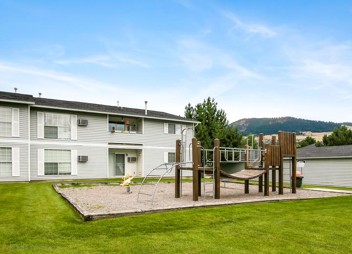 Furnished Apartments Missoula Mt