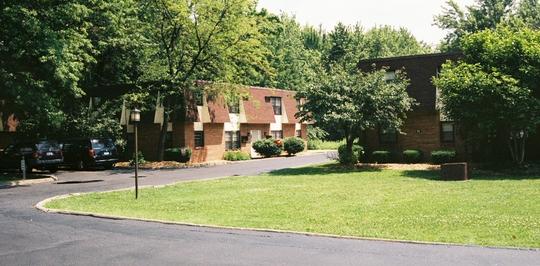Studio Apartment Youngstown Ohio oaktree apartments - youngstown, oh apartments for rent